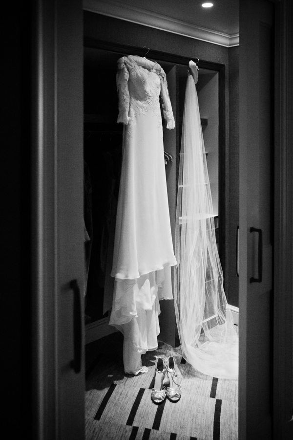 london-wedding-photography-at-one-great-george-street 002