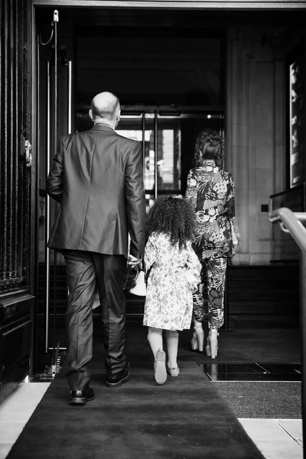 london-wedding-photography-at-one-great-george-street 013