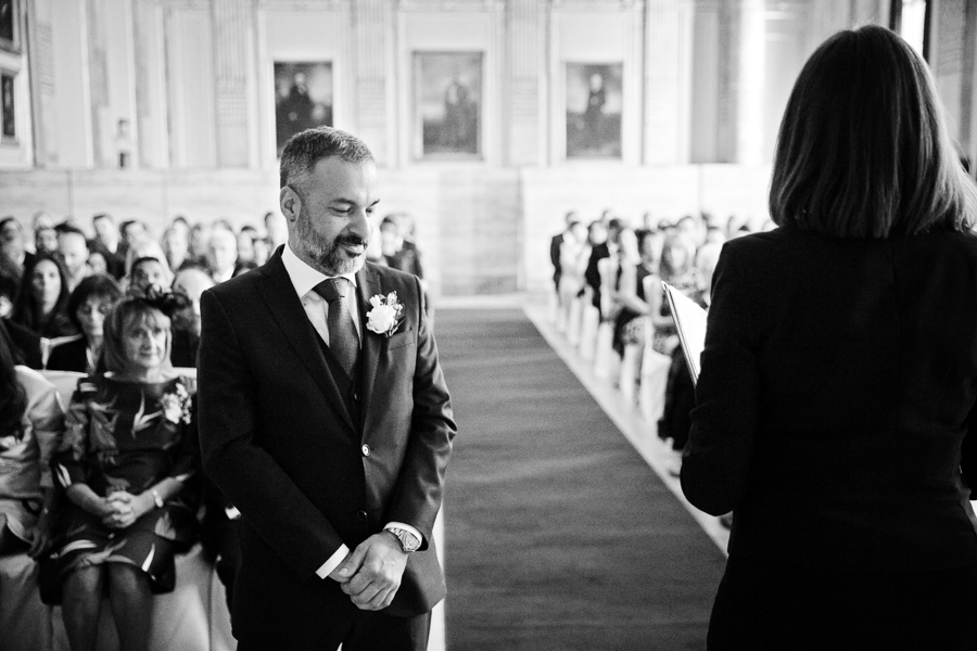 london-wedding-photography-at-one-great-george-street 018
