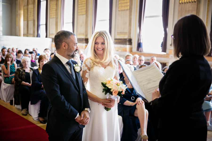 london-wedding-photography-at-one-great-george-street 024