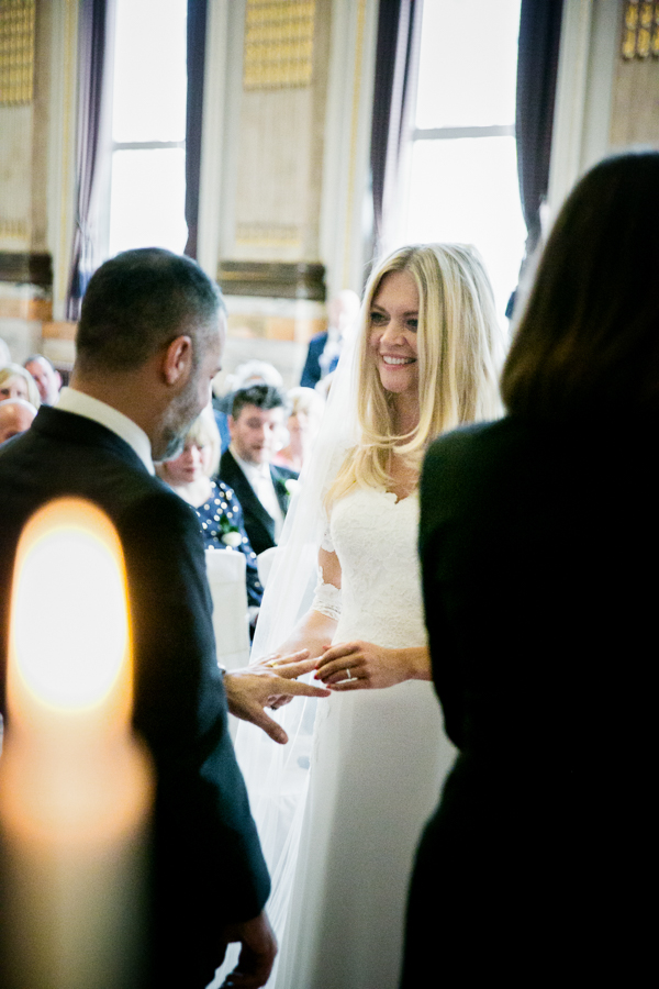 london-wedding-photography-at-one-great-george-street 026