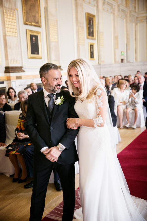 london-wedding-photography-at-one-great-george-street 029