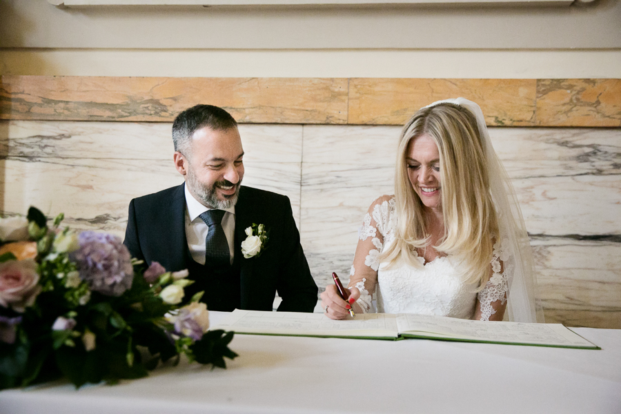 london-wedding-photography-at-one-great-george-street 031