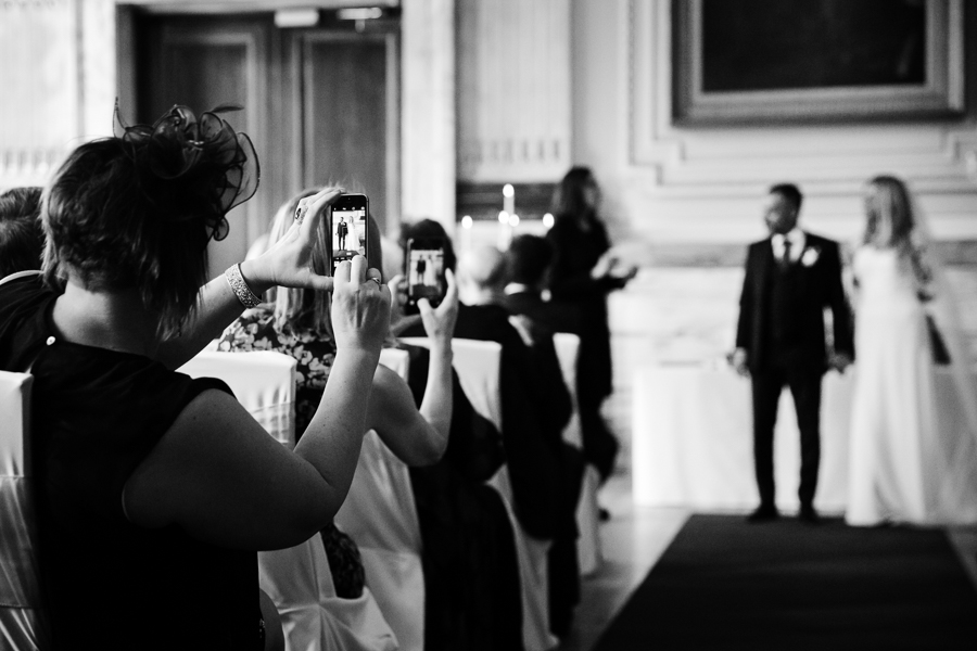 london-wedding-photography-at-one-great-george-street 032