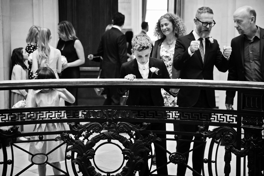 london-wedding-photography-at-one-great-george-street 036