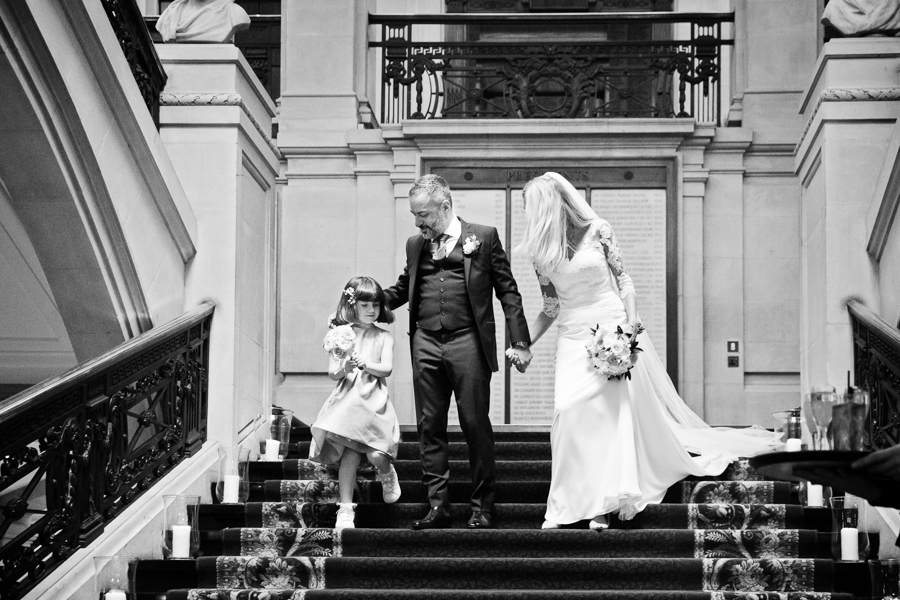 london-wedding-photography-at-one-great-george-street 037