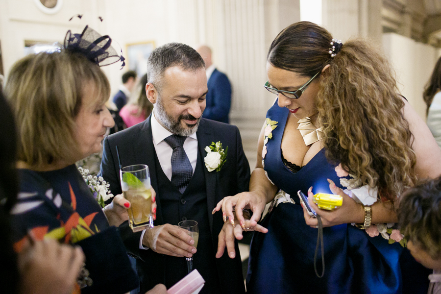 london-wedding-photography-at-one-great-george-street 041