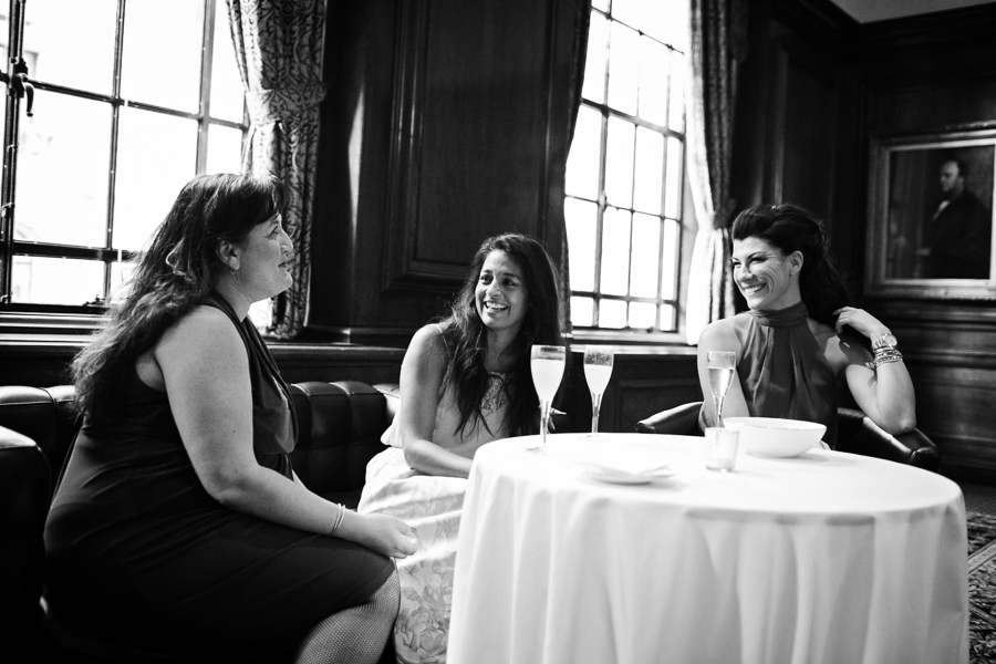 london-wedding-photography-at-one-great-george-street 044