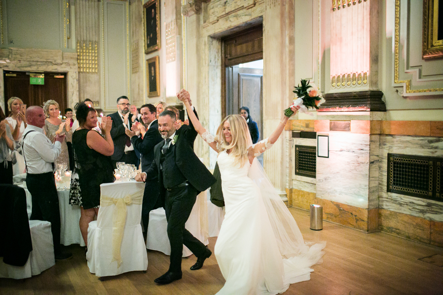 london-wedding-photography-at-one-great-george-street 051