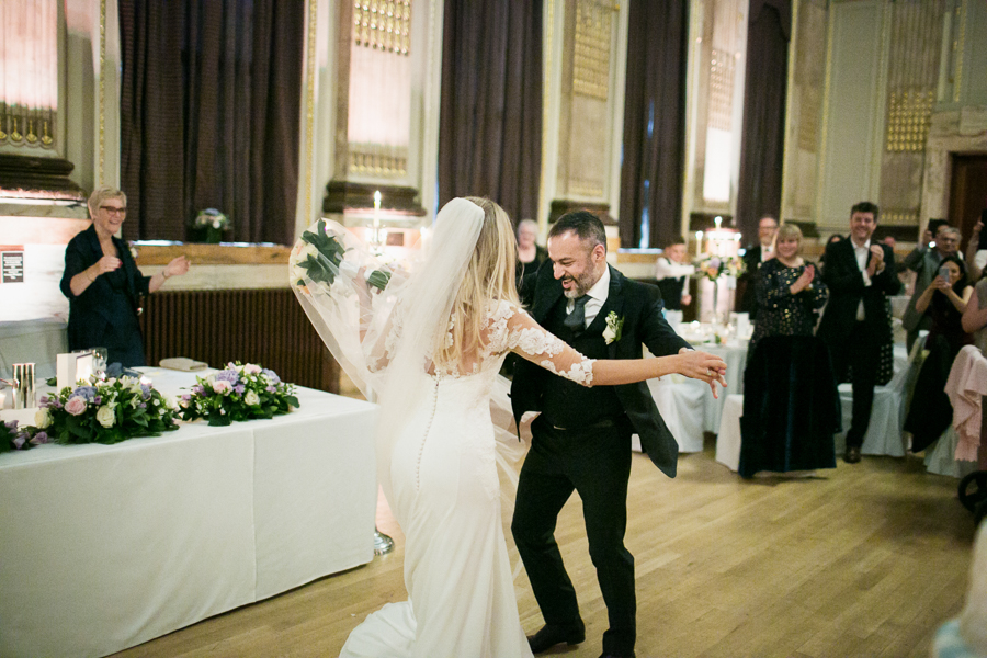 london-wedding-photography-at-one-great-george-street 052