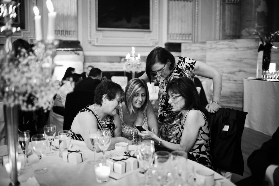 london-wedding-photography-at-one-great-george-street 064