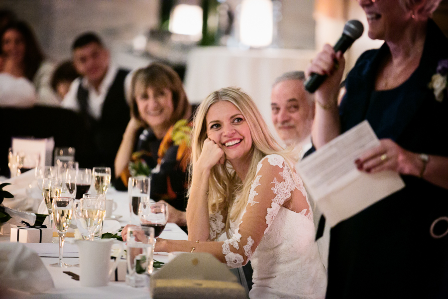london-wedding-photography-at-one-great-george-street 066