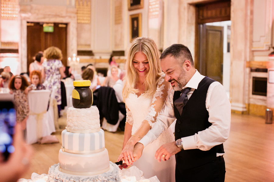 london-wedding-photography-at-one-great-george-street 070