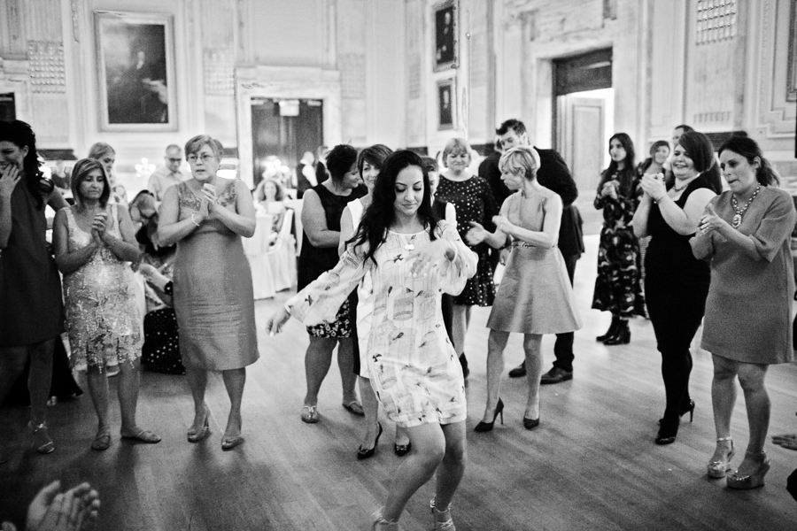 london-wedding-photography-at-one-great-george-street 073