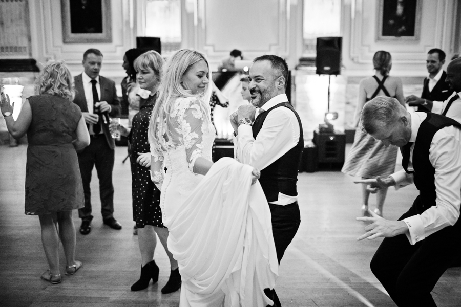 london-wedding-photography-at-one-great-george-street 076