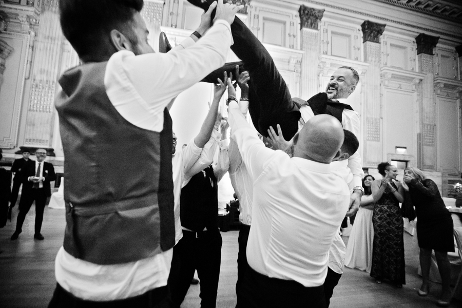 london-wedding-photography-at-one-great-george-street 077