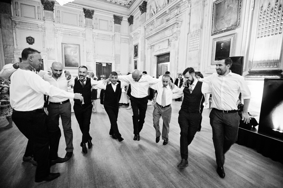 london-wedding-photography-at-one-great-george-street 079