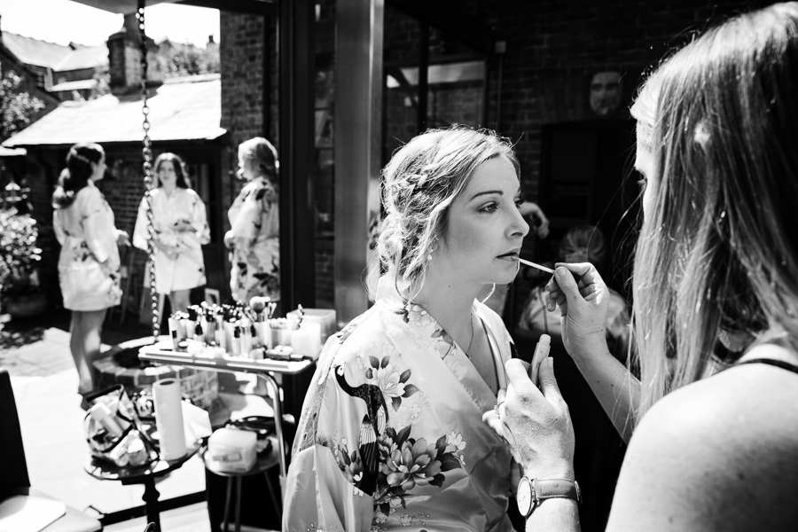 micklefield-hall-wedding-photography 002