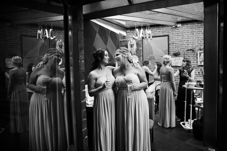 micklefield-hall-wedding-photography 005