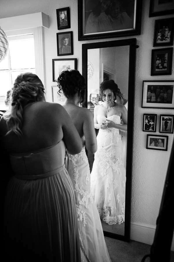 micklefield-hall-wedding-photography 006