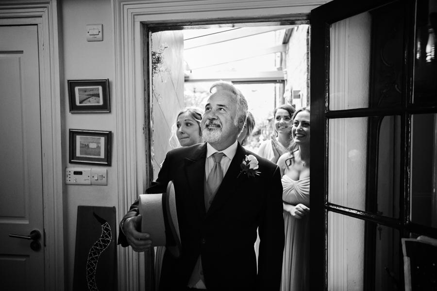 micklefield-hall-wedding-photography 010