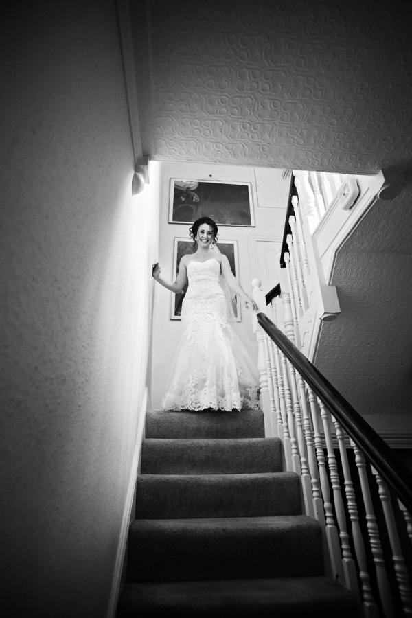 micklefield-hall-wedding-photography 011