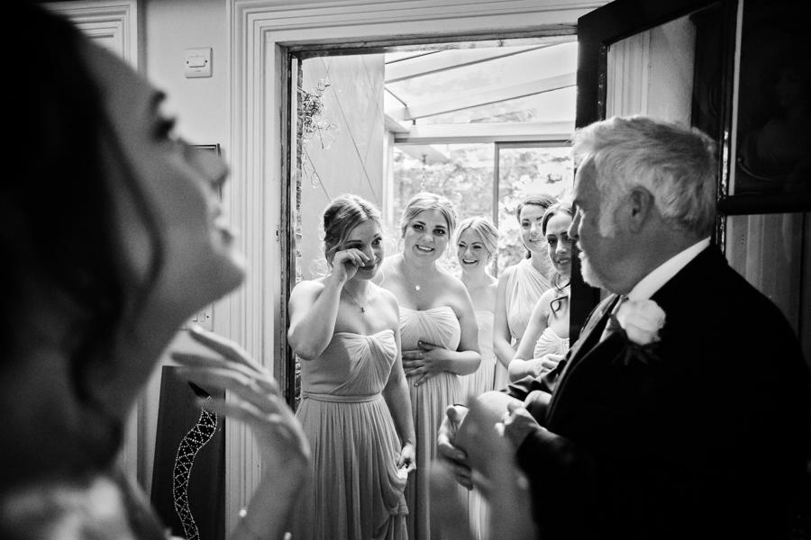 micklefield-hall-wedding-photography 012