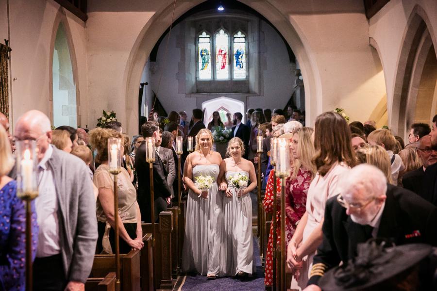 micklefield-hall-wedding-photography 019
