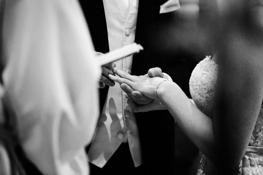 micklefield-hall-wedding-photography 025