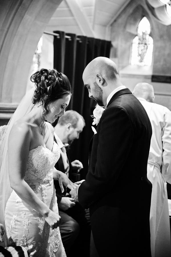 micklefield-hall-wedding-photography 029