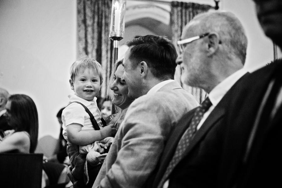 micklefield-hall-wedding-photography 030