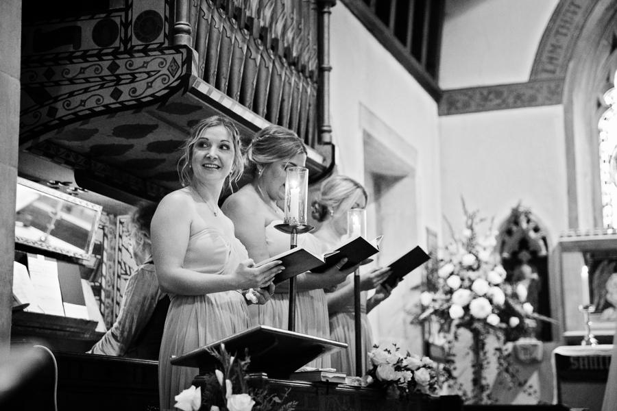 micklefield-hall-wedding-photography 031
