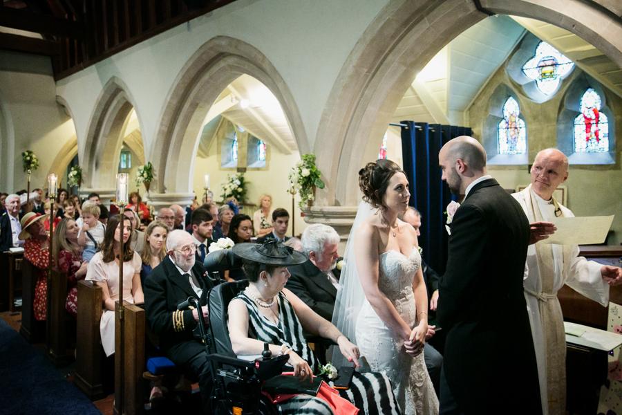 micklefield-hall-wedding-photography 032