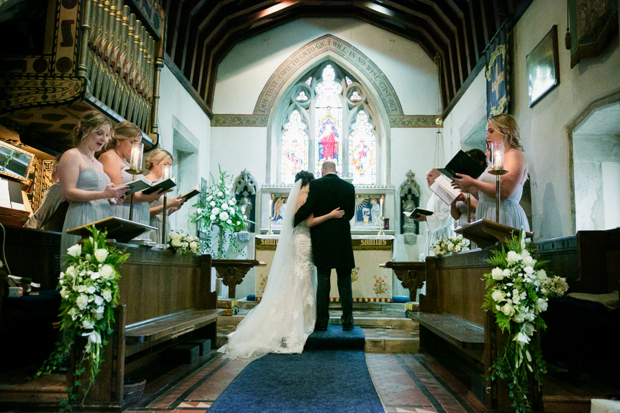 micklefield-hall-wedding-photography 033