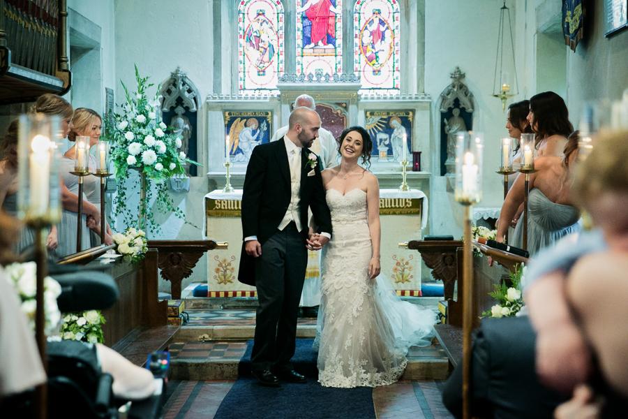 micklefield-hall-wedding-photography 035