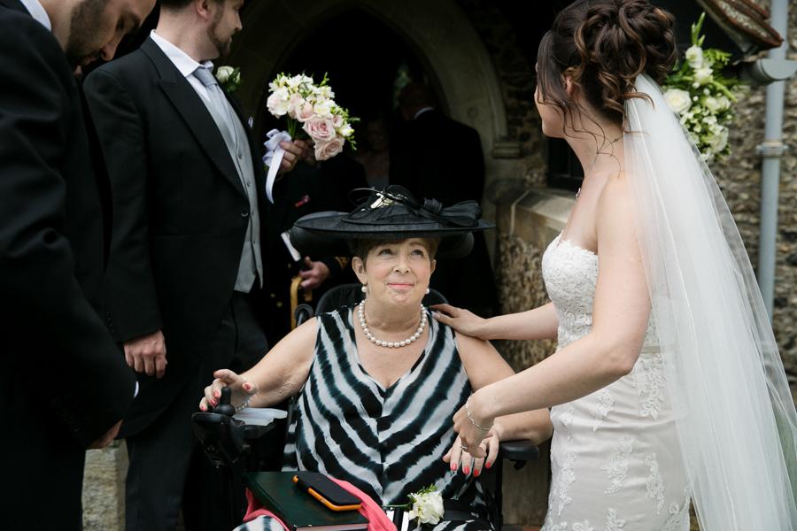 micklefield-hall-wedding-photography 036