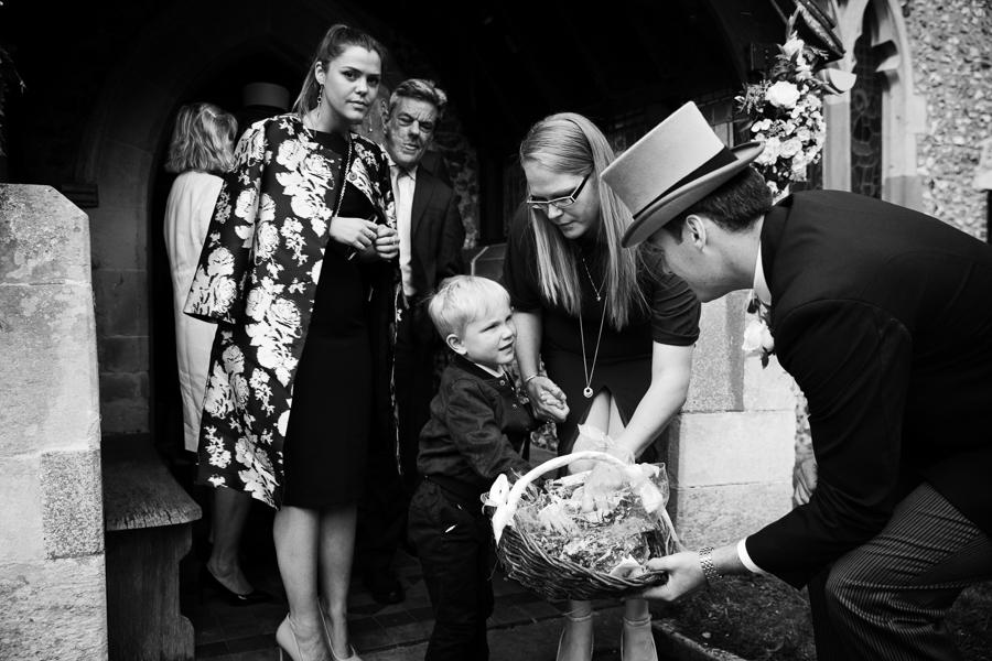 micklefield-hall-wedding-photography 038