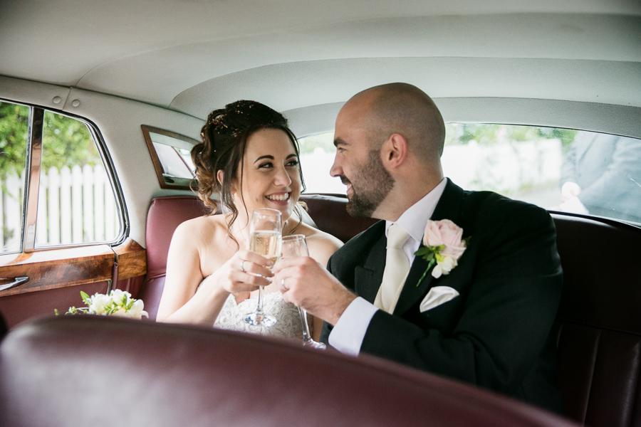 micklefield-hall-wedding-photography 041
