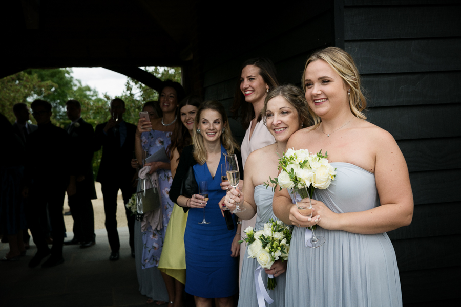micklefield-hall-wedding-photography 045