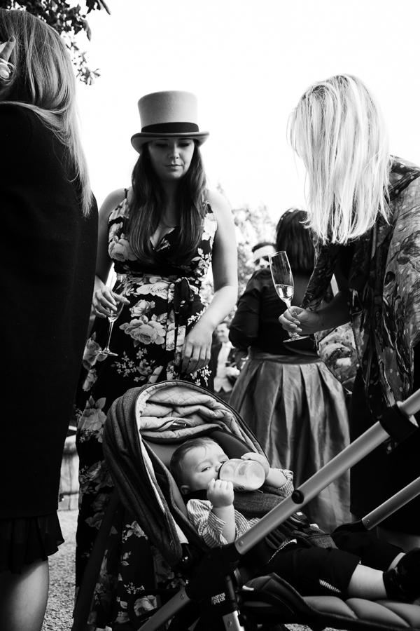 micklefield-hall-wedding-photography 051