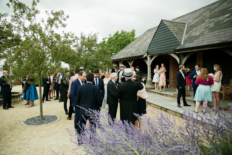 micklefield-hall-wedding-photography 054