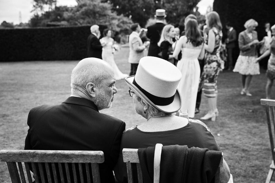 micklefield-hall-wedding-photography 059