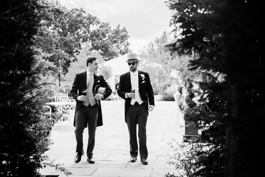 micklefield-hall-wedding-photography 061
