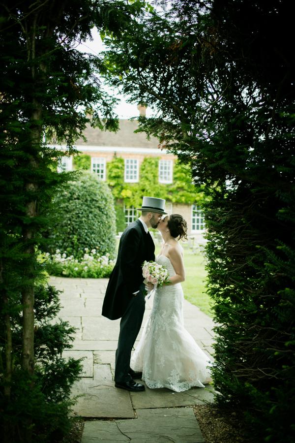 micklefield-hall-wedding-photography 067