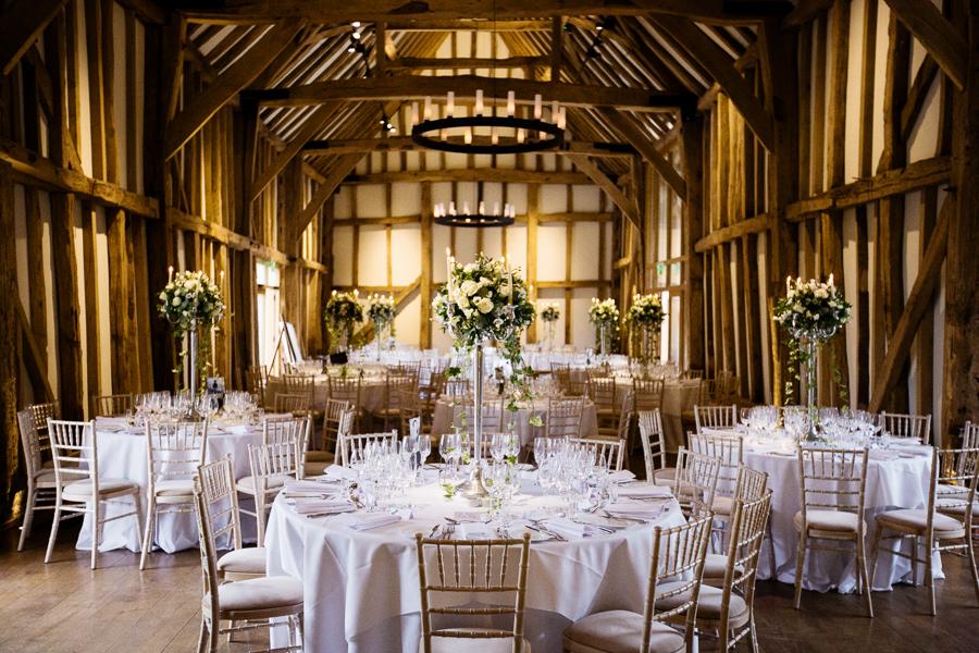 micklefield-hall-wedding-photography 068