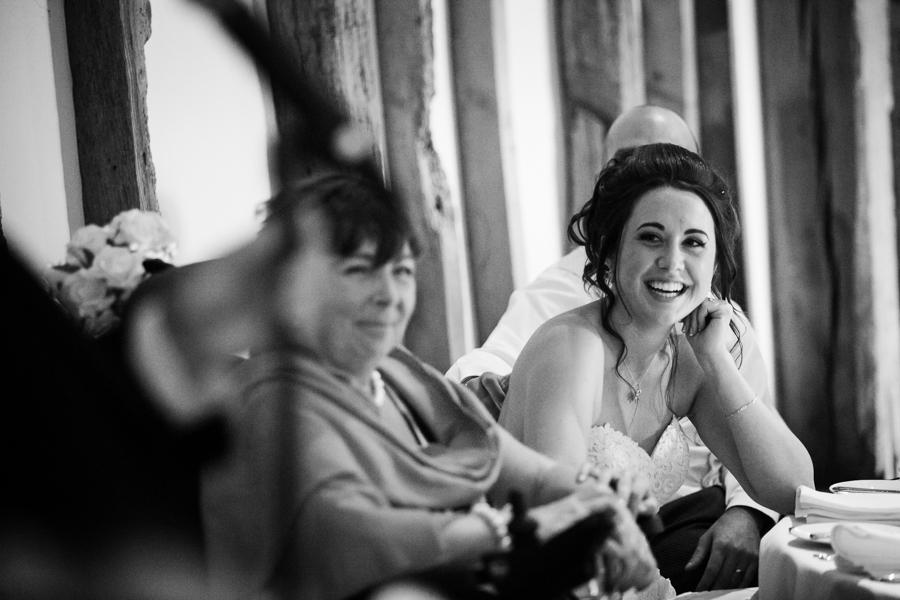micklefield-hall-wedding-photography 072