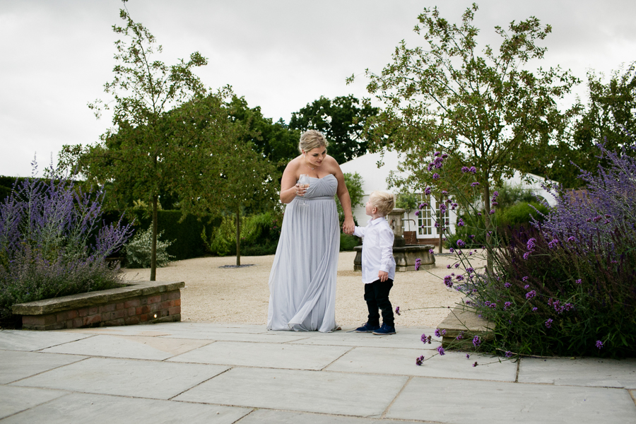 micklefield-hall-wedding-photography 076