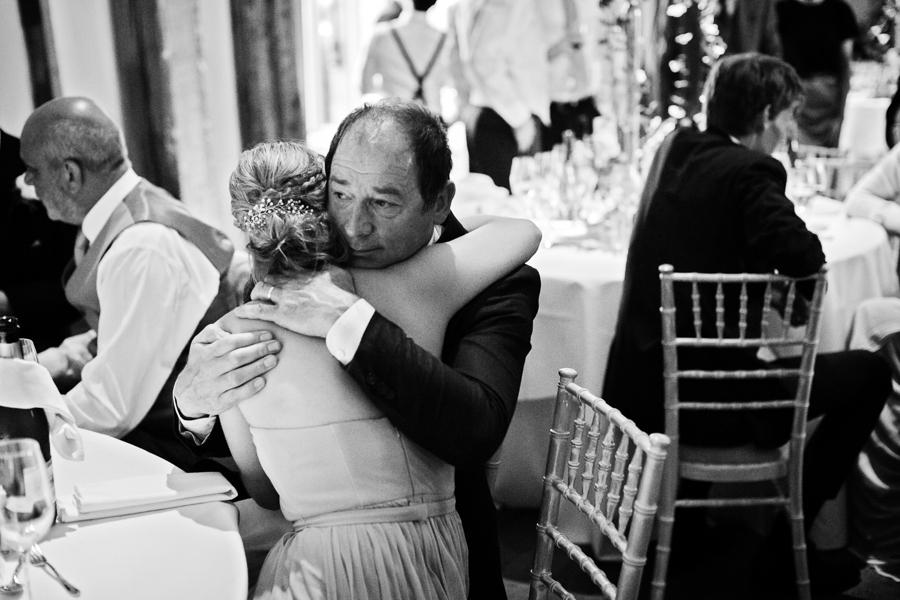 micklefield-hall-wedding-photography 079