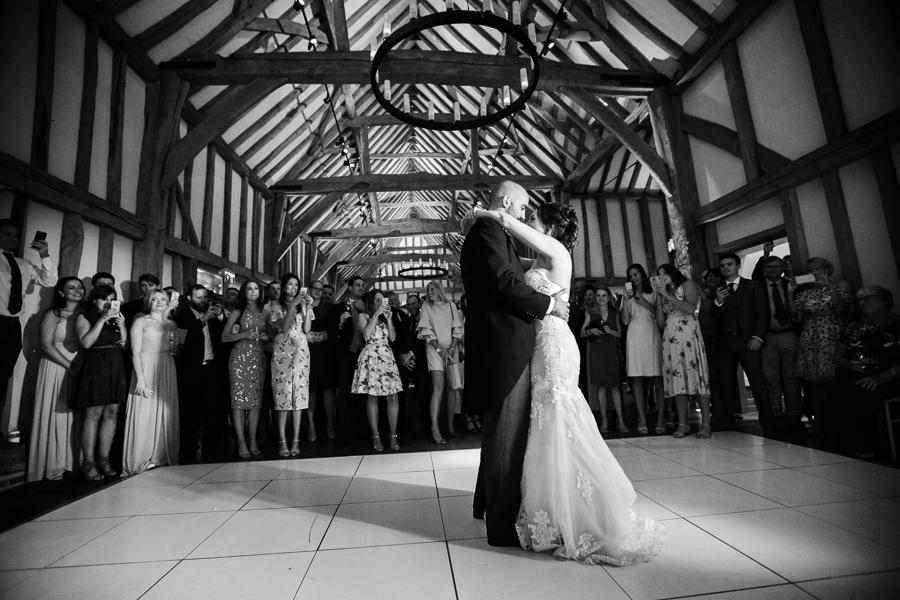 micklefield-hall-wedding-photography 084