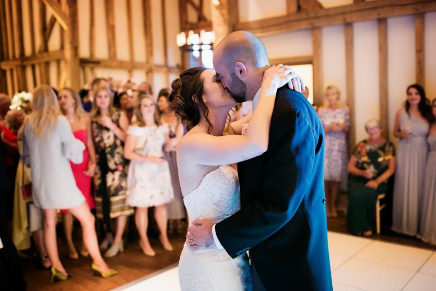 micklefield-hall-wedding-photography 085